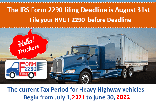 irs-form-2290-due-date